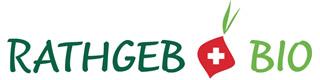 rathgeb_logo_320px